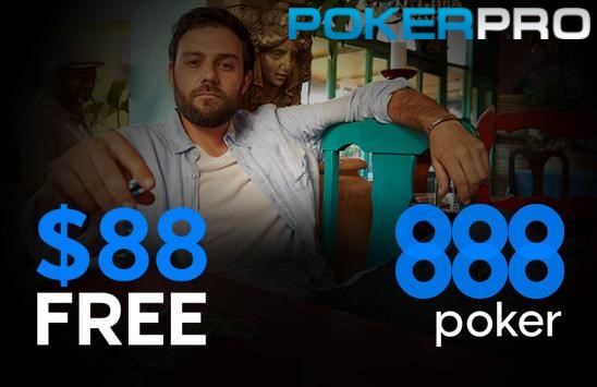 http://hr.pokerpro.cc/uploads/hr.pokerpro.cc/2020/1/888poker.jpg