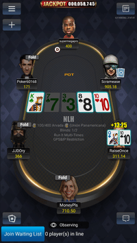 http://hr.pokerpro.cc/uploads/hr.pokerpro.cc/2020/1/stol1.png