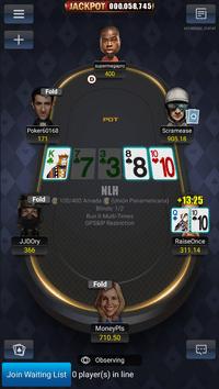 http://hr.pokerpro.cc/uploads/hr.pokerpro.cc/2020/1/stol1.png