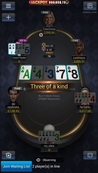http://hr.pokerpro.cc/uploads/hr.pokerpro.cc/2020/1/stol2.png