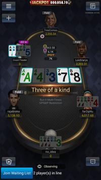 http://hr.pokerpro.cc/uploads/hr.pokerpro.cc/2020/1/stol2.png