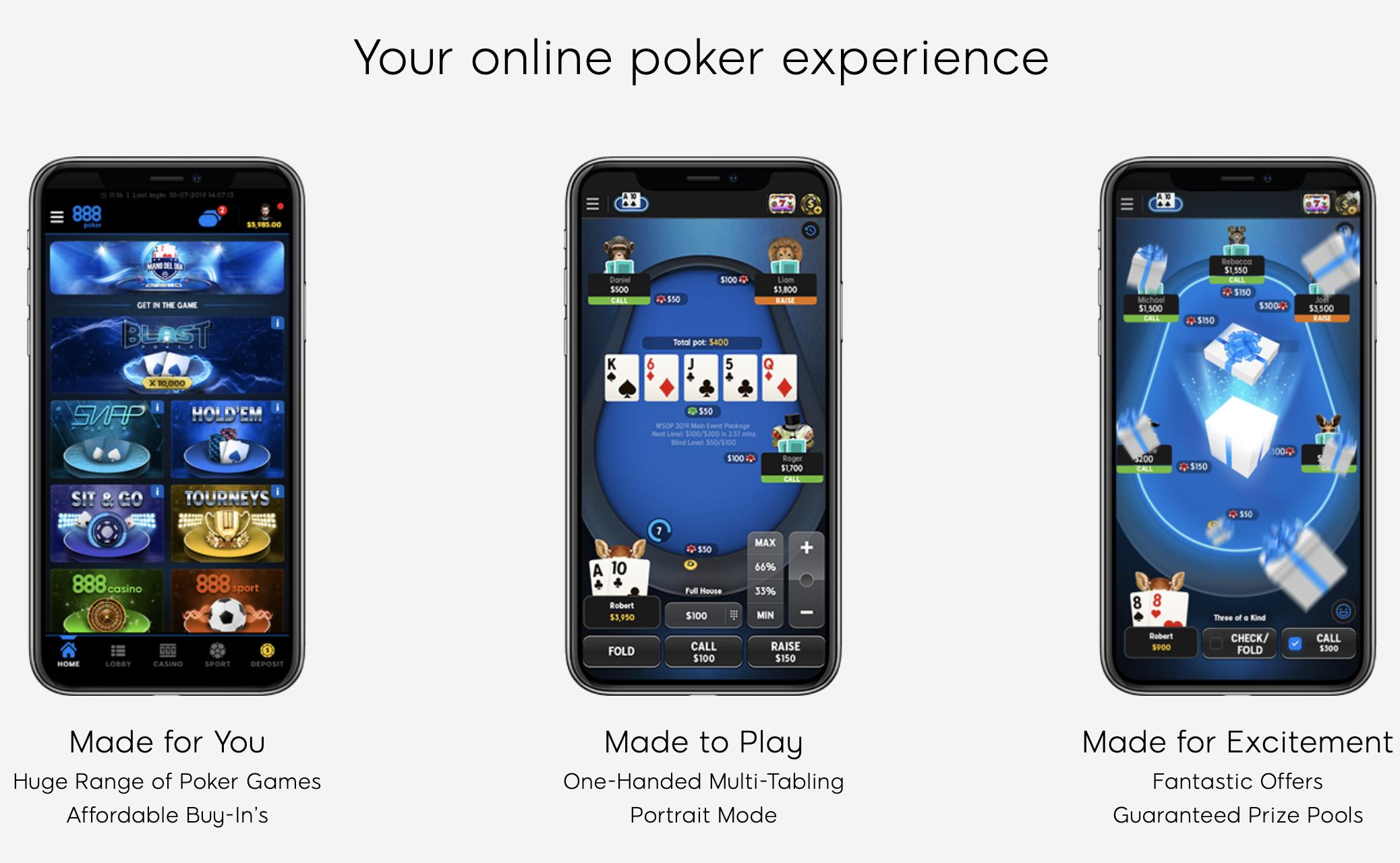 http://hr.pokerpro.cc/uploads/hr.pokerpro.cc/2020/11/888poker_2020_11_new_mobile_app_banner.png