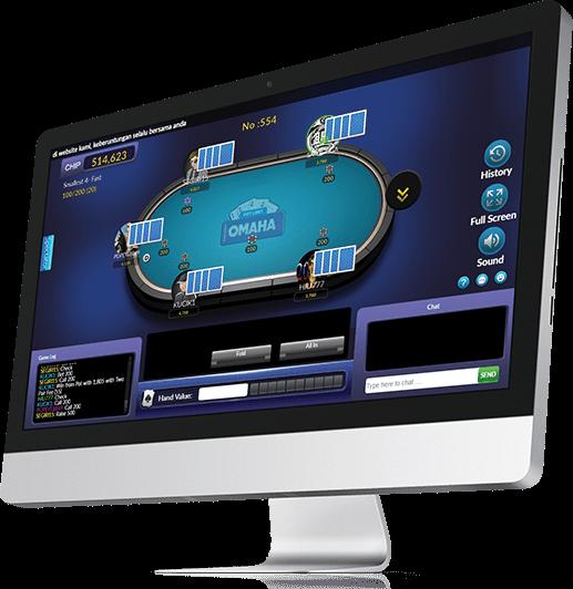 http://hr.pokerpro.cc/uploads/hr.pokerpro.cc/2020/2/pcomahaprva.png