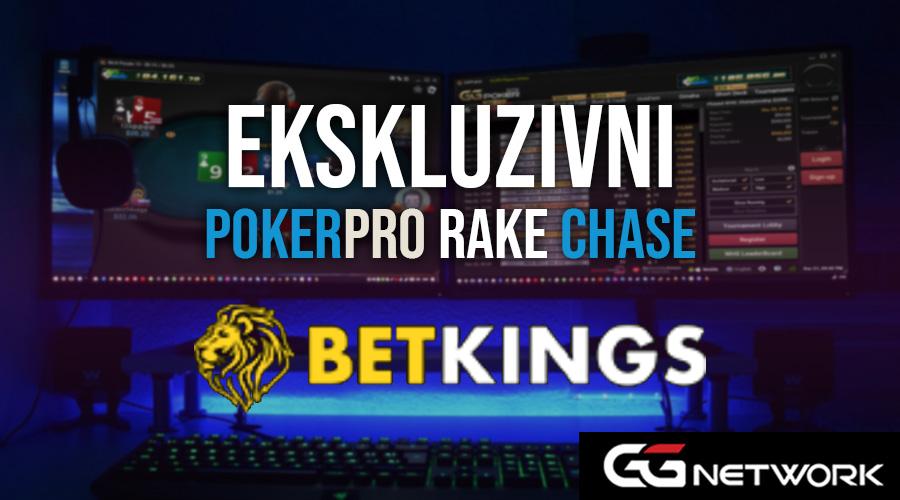 http://hr.pokerpro.cc/uploads/hr.pokerpro.cc/2020/2/rakechaselogo.png