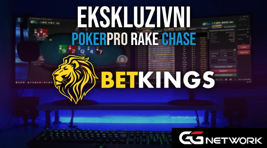 http://hr.pokerpro.cc/uploads/hr.pokerpro.cc/2020/2/rakechasevijest.jpg