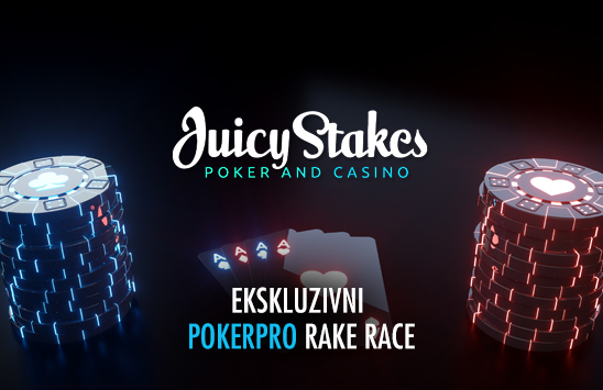 http://hr.pokerpro.cc/uploads/hr.pokerpro.cc/2020/3/juicystakesrakerace.jpg