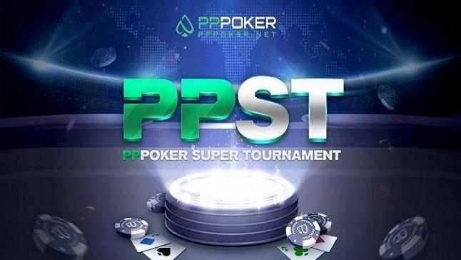 http://hr.pokerpro.cc/uploads/hr.pokerpro.cc/2020/4/aplikacije/ppst.jpg