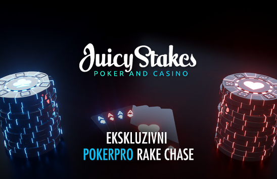 http://hr.pokerpro.cc/uploads/hr.pokerpro.cc/2020/4/juicy_stakes_rake_chase.jpg