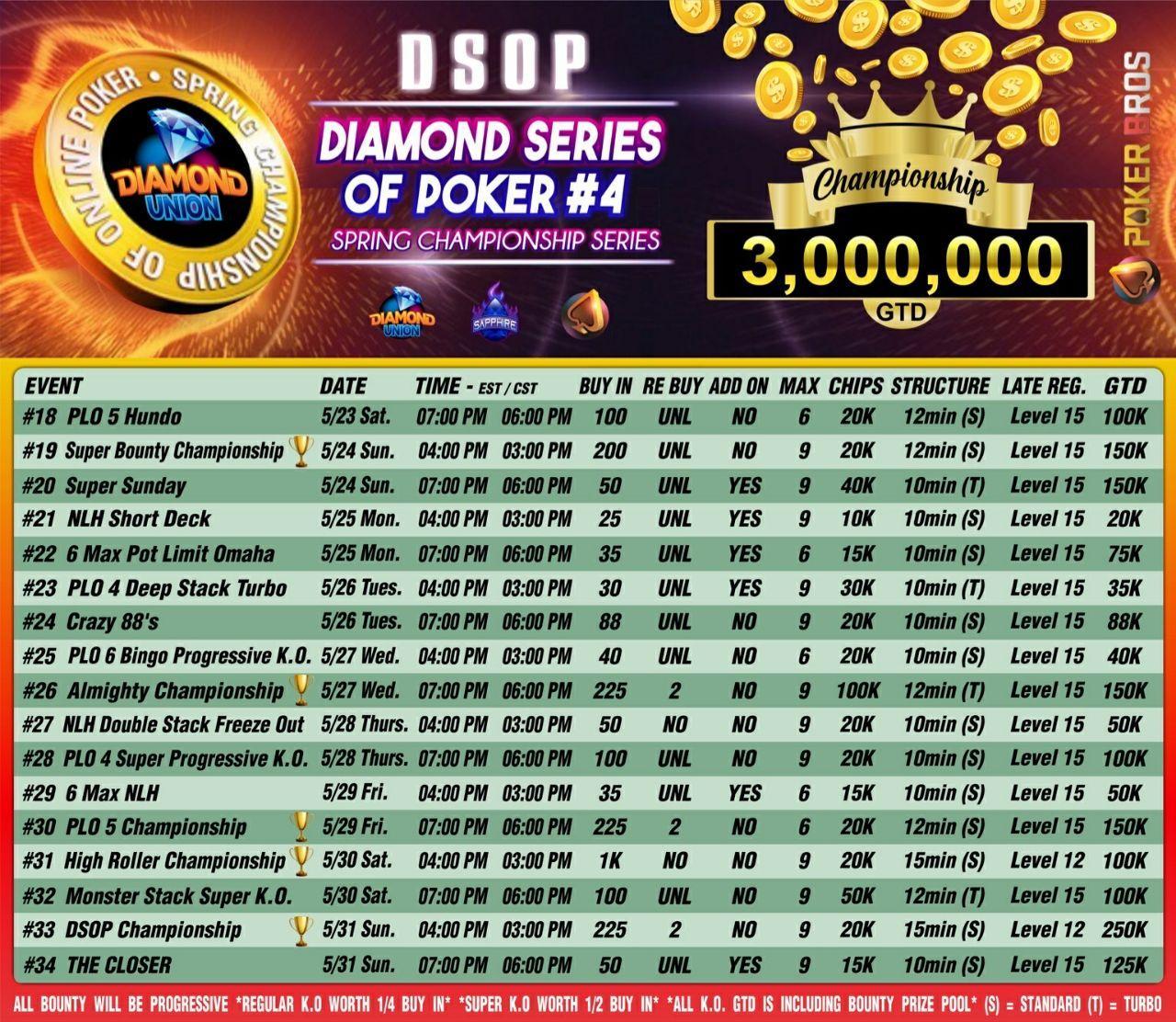 http://hr.pokerpro.cc/uploads/hr.pokerpro.cc/2020/5/popisturnira.jpg