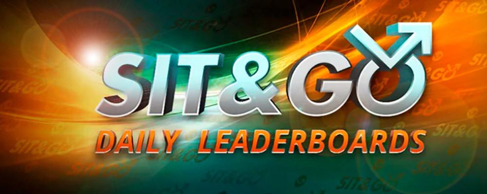 http://hr.pokerpro.cc/uploads/hr.pokerpro.cc/2020/8/Partypoker-new-SnG-Leaderboard.jpg