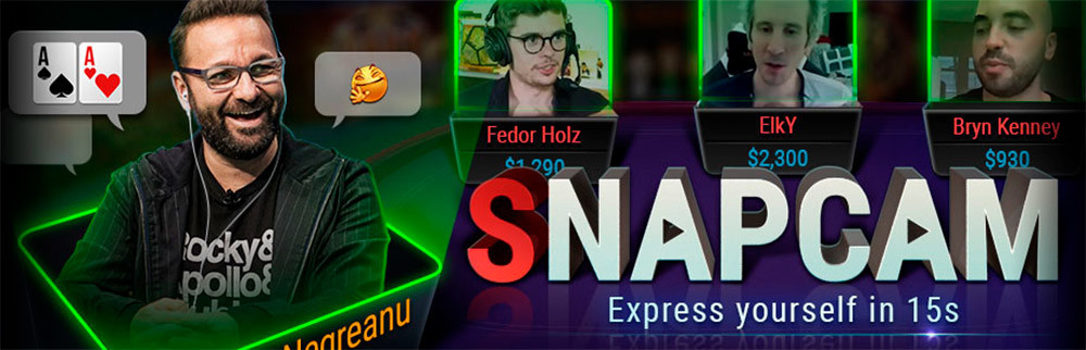 http://hr.pokerpro.cc/uploads/hr.pokerpro.cc/2020/8/cam1.png