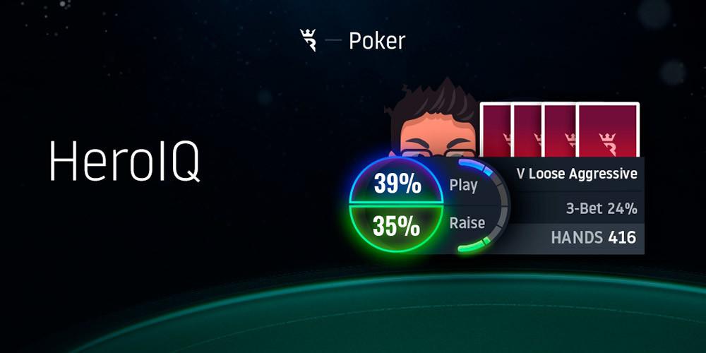 http://hr.pokerpro.cc/uploads/hr.pokerpro.cc/2020/8/riohud.jpg