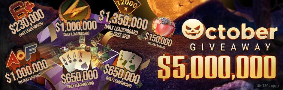 http://hr.pokerpro.cc/uploads/hr.pokerpro.cc/2020/9/gg_promo_2020_10_banner.png