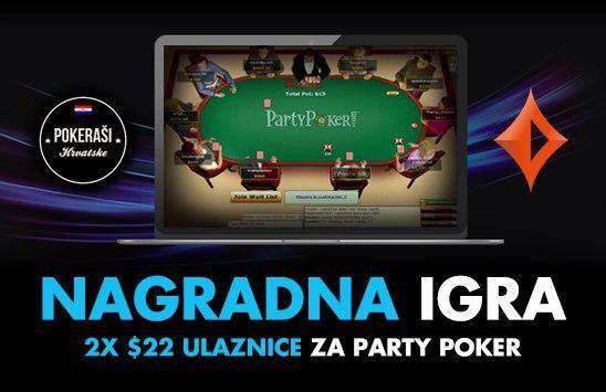 http://hr.pokerpro.cc/uploads/hr.pokerpro.cc/2020/9/partynag.jpg