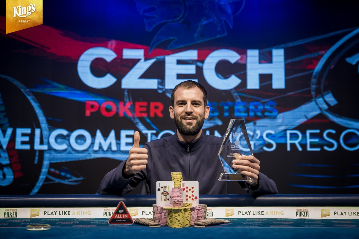 http://hr.pokerpro.cc/uploads/hr.pokerpro.cc/A-Vijesti/12/Czech-Poker-Masters-Final-Day-Winner.jpg