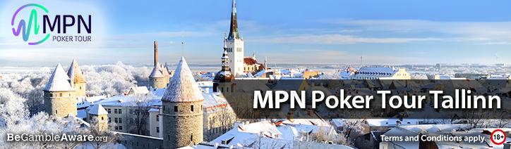 http://hr.pokerpro.cc/uploads/hr.pokerpro.cc/A-Vijesti/1mjesec/MPNPT_Tallin_header_en.jpg