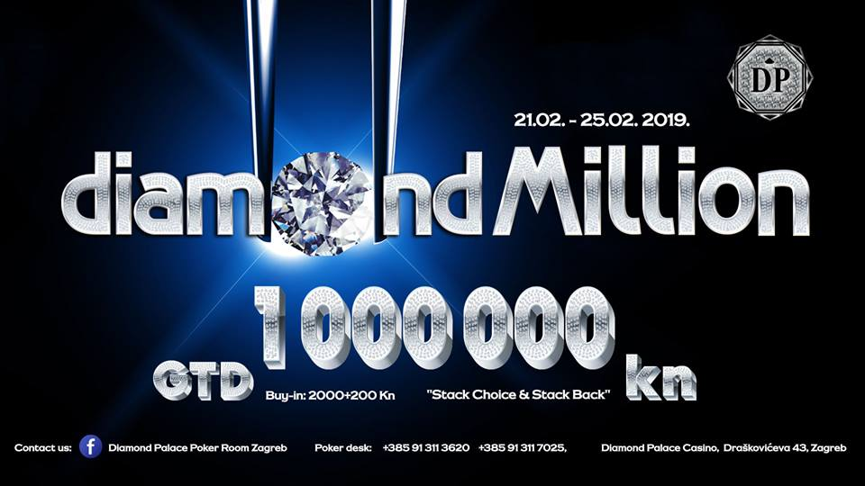 http://hr.pokerpro.cc/uploads/hr.pokerpro.cc/A-Vijesti/1mjesec/diamonmillion.jpg