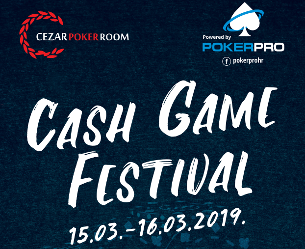 http://hr.pokerpro.cc/uploads/hr.pokerpro.cc/A-Vijesti/3mjesec/cashgamefestival.png