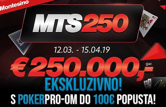 http://hr.pokerpro.cc/uploads/hr.pokerpro.cc/A-Vijesti/3mjesec/pokerprobanner.jpg
