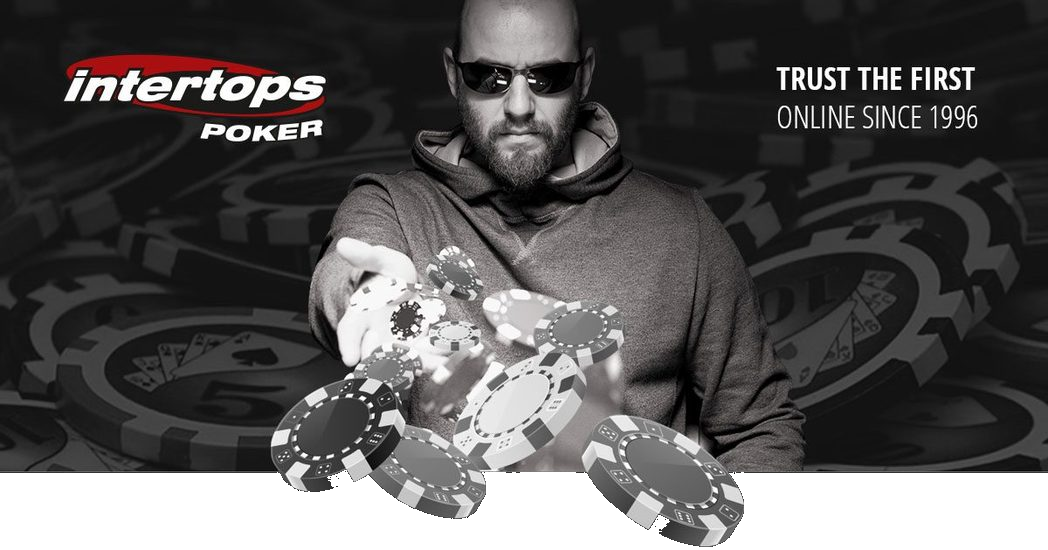 http://hr.pokerpro.cc/uploads/hr.pokerpro.cc/A-Vijesti/4mjesec/intertopspocetnii.png