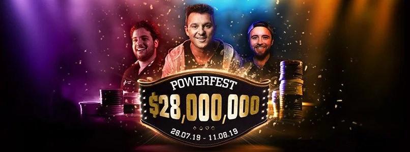 http://hr.pokerpro.cc/uploads/hr.pokerpro.cc/A-Vijesti/7mjesec/powerfest7.jpg