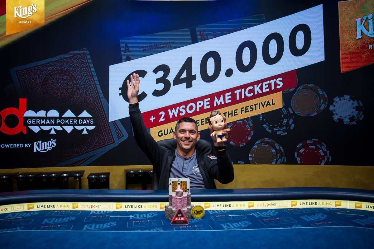 http://hr.pokerpro.cc/uploads/hr.pokerpro.cc/A-Vijesti/8mjesec/German-Poker-Days-Main-Event-Final-Day-Winner.jpg