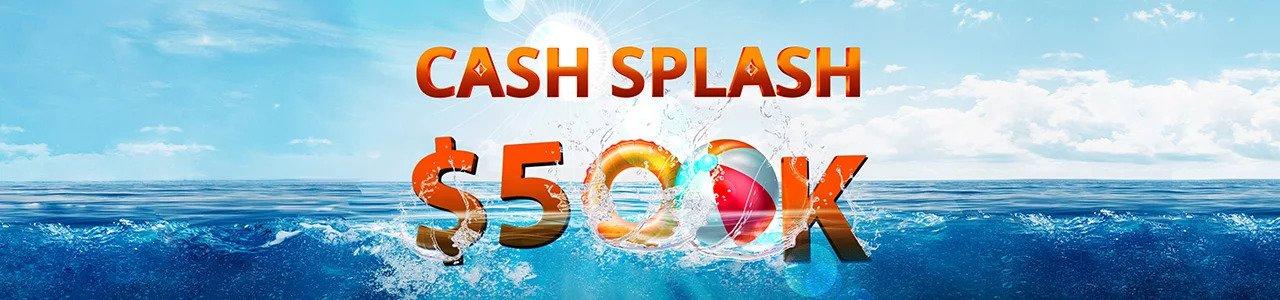 http://hr.pokerpro.cc/uploads/hr.pokerpro.cc/A-Vijesti/8mjesec/cashsplash.jpg