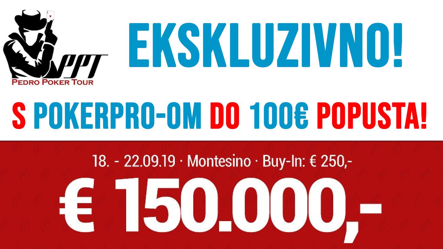 http://hr.pokerpro.cc/uploads/hr.pokerpro.cc/A-Vijesti/8mjesec/pptprva.png