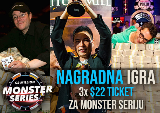 http://hr.pokerpro.cc/uploads/hr.pokerpro.cc/A-Vijesti/9mjesec/nagradna_igra_monster_serija_548_355_hr.jpg