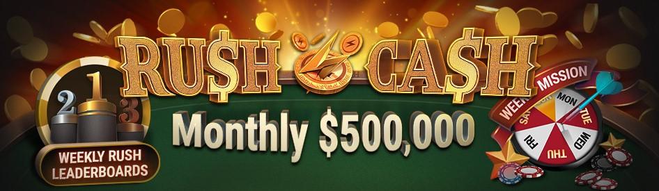 http://hr.pokerpro.cc/uploads/hr.pokerpro.cc/A-Vijesti/9mjesec/promo-page-online-poker-ggpoker-rush-cash-monthly.jpg