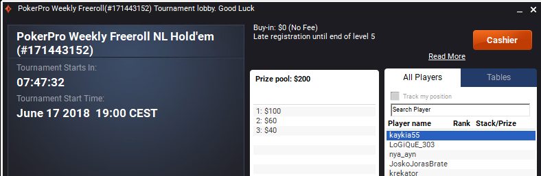 http://hr.pokerpro.cc/uploads/hr.pokerpro.cc/A-forum/freeroll1706.png