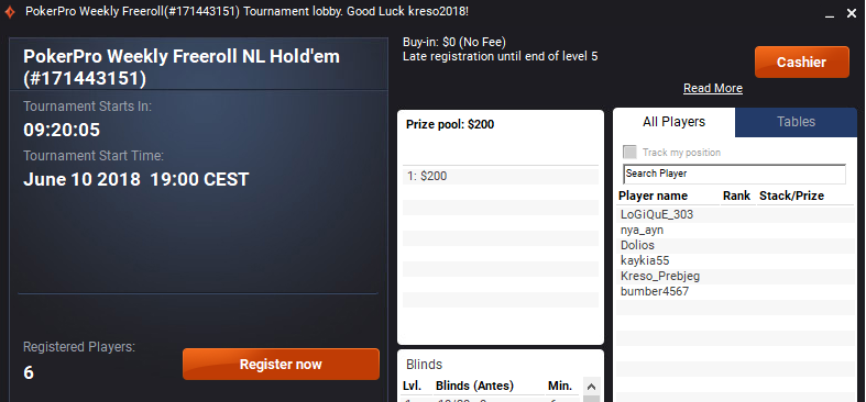 http://hr.pokerpro.cc/uploads/hr.pokerpro.cc/A-forum/freerool1006.png