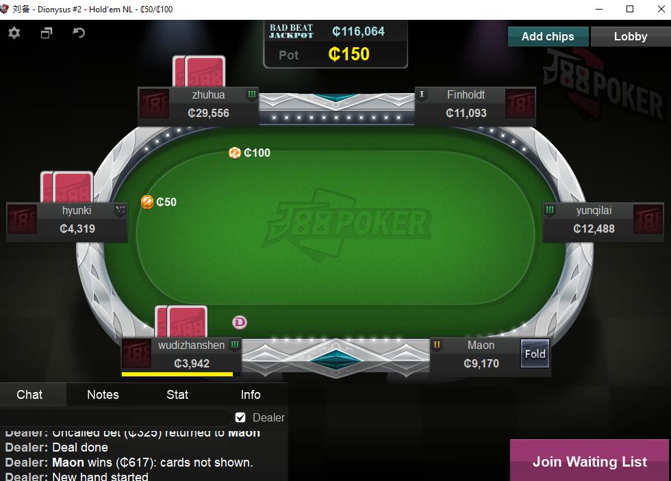 http://hr.pokerpro.cc/uploads/hr.pokerpro.cc/A-vijesti/j88stol.png