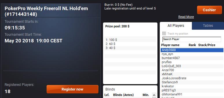 http://hr.pokerpro.cc/uploads/hr.pokerpro.cc/forumnovo/danasfreeroll.png