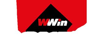 http://hr.pokerpro.cc/uploads/hr.pokerpro.cc/images/1165342_WWin_poker_logo.png