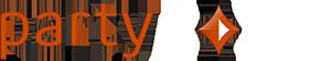 http://hr.pokerpro.cc/uploads/hr.pokerpro.cc/images/572505763_party_poker_logo.png