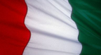 http://hr.pokerpro.cc/uploads/hr.pokerpro.cc/images/618960516_italijamala_nova.png