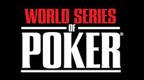 http://hr.pokerpro.cc/uploads/hr.pokerpro.cc/images/772478127_thumb_wsop.jpg