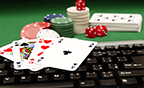 http://hr.pokerpro.cc/uploads/hr.pokerpro.cc/images/972160099_onlinepokermala_nova.png