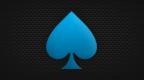 http://hr.pokerpro.cc/uploads/hr.pokerpro.cc/images/pokerpro_novice_thumb4.jpg
