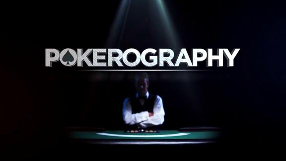 http://hr.pokerpro.cc/uploads/hr.pokerpro.cc/rsz_pokerography_banner.png