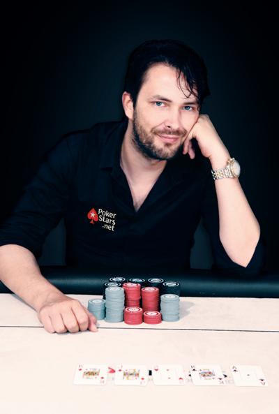 http://hr.pokerpro.cc/uploads/hr.pokerpro.cc/slike/matej-marinovic-pokerpro.jpg