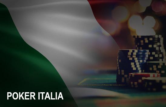 http://hr.pokerpro.cc/uploads/hr.pokerpro.cc/talijanskestranice/pokeritalia.jpg