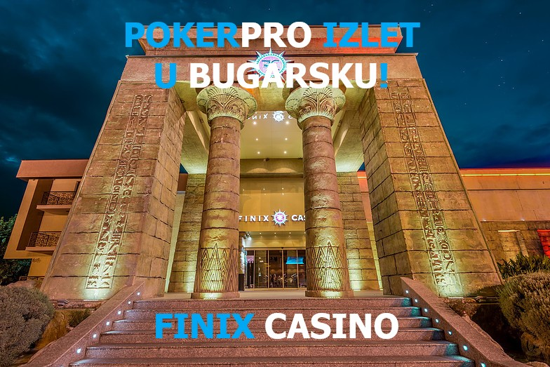 http://hr.pokerpro.cc/uploads/hr.pokerpro.cc/vijestinovo/Finix-Casino.jpg
